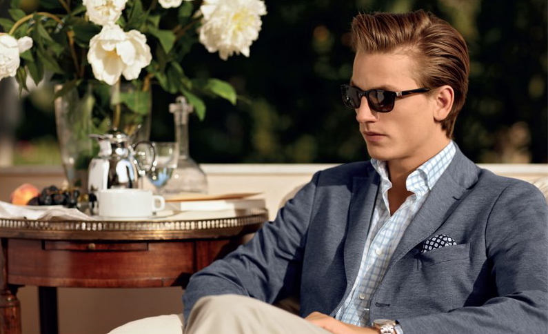 fashion-men-jacket-1.jpg