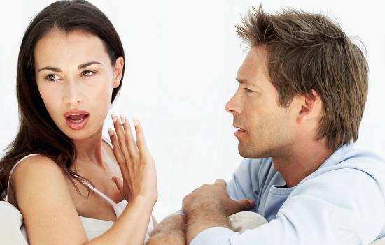 Comment convaincre une fille pour faire l amour [PUNIQRANDLINE-(au-dating-names.txt) 31